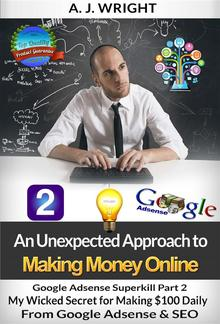 Google Adsense Superkill Part 2 PDF