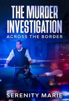 The Murder Investigation PDF