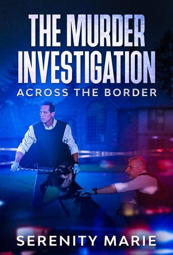 The Murder Investigation PDF