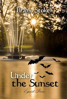 Under the Sunset PDF