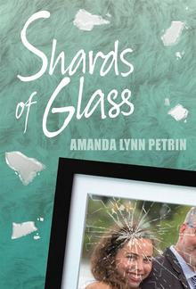 Shards of Glass PDF