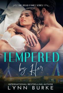 Tempered by Her PDF