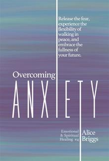 Overcoming Anxiety PDF