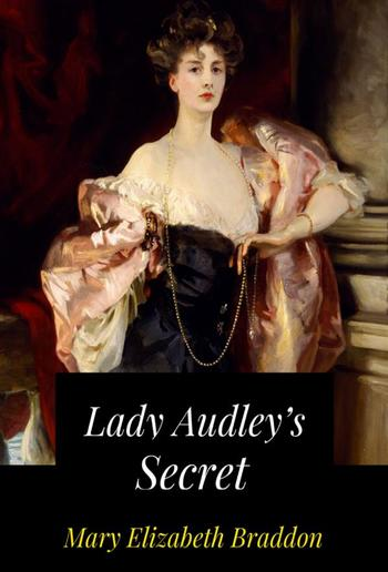 Lady Audley's Secret PDF