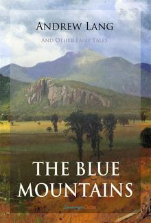 The Blue Mountains and Other Fairy Tales PDF
