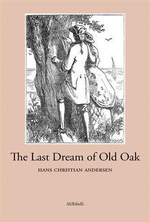 The Last Dream of Old Oak PDF