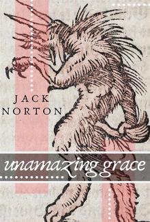 Unamazing Grace PDF