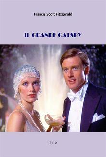 Il grande Gatsby PDF