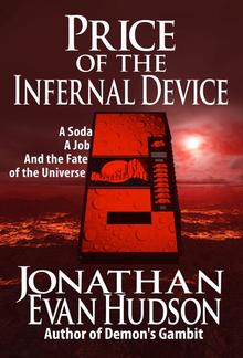 Price of the Infernal Device PDF