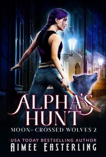 Alpha's Hunt PDF