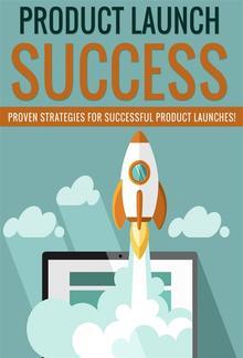 Product Launch Success PDF