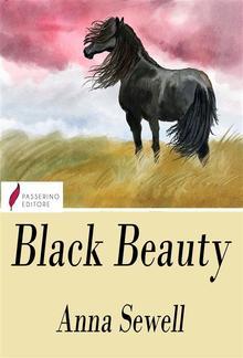 Black Beauty PDF