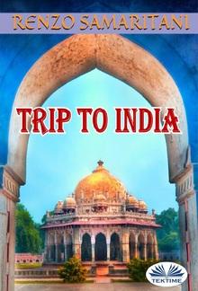 Trip to India PDF