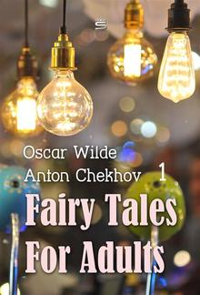 Fairy Tales for Adults PDF