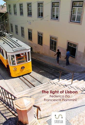 The Light of Lisbon PDF