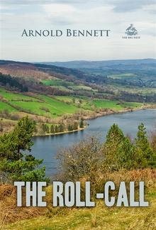The Roll-Call PDF