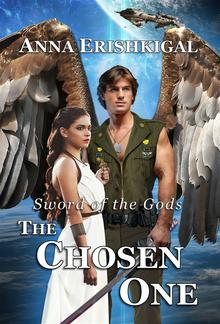 Sword of the Gods: The Chosen One PDF
