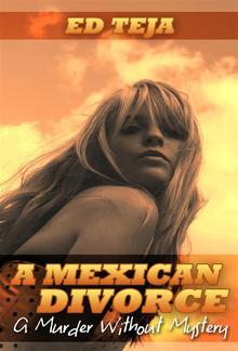 A Mexican Divorce PDF