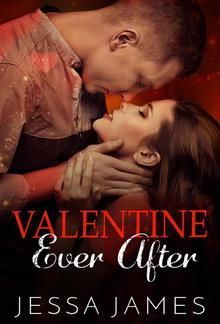 Valentine Ever After PDF