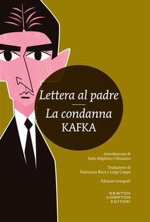 Lettera al padre - La condanna PDF