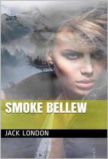 Smoke Bellew PDF