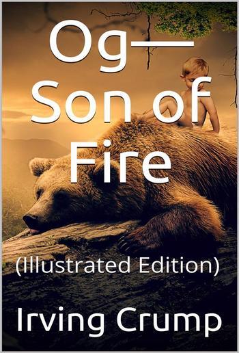 Og—Son of Fire PDF