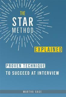 The STAR Method Explained PDF
