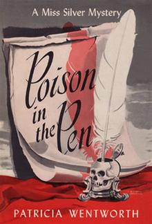 Poison in the Pen PDF