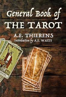 General Book of The Tarot PDF