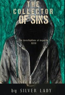 The Collector of Sins PDF
