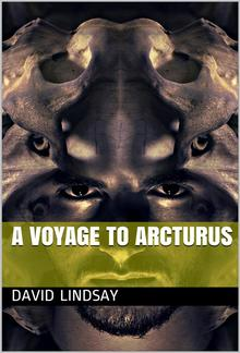 A Voyage to Arcturus PDF