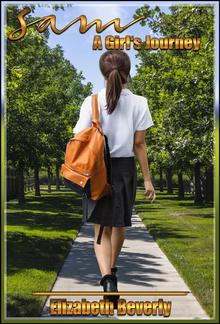 Sam: A Girl's Journey PDF