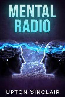 Mental Radio (illustrated) PDF