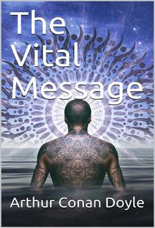The Vital Message PDF