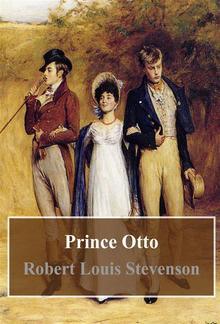 Prince Otto PDF
