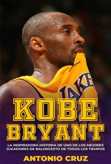 Kobe Bryant PDF