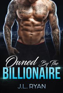 Owned by the Billionaire (omnibus edition) PDF