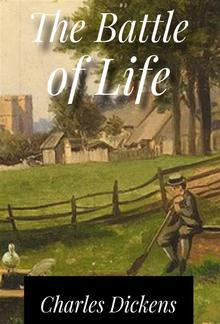 The Battle of Life PDF
