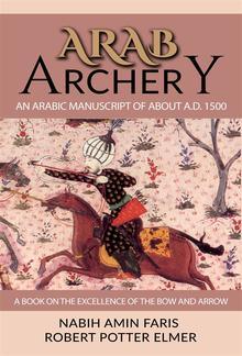 Arab Archery PDF