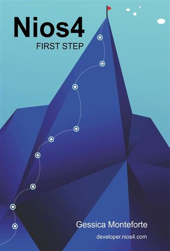 Nios4 FIRST STEPS PDF