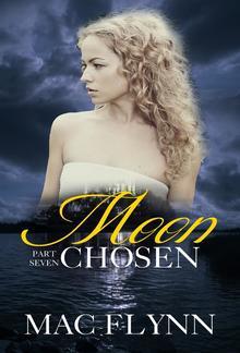 Moon Chosen #7 PDF