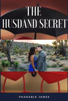 The husband secret PDF