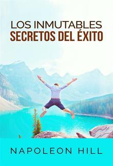 Los inmutables Secretos del éxito (Traducción: David De Angelis) PDF