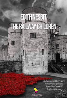 The Railway Children PDF