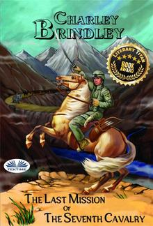 The Last Mission Of The Seventh Cavalry PDF