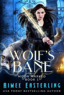 Wolf's Bane PDF