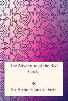 The Adventure of the Red Circle PDF