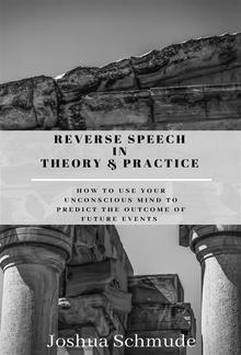 Reverse Speech in Theory & Practice PDF