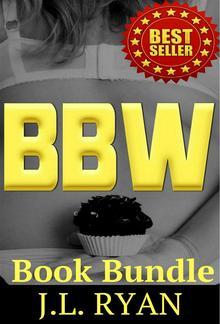 BBW PDF