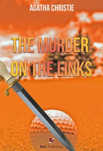 The Murder on the Links PDF